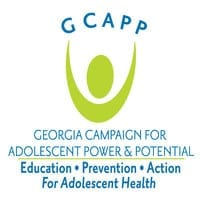 GCAPP Logo