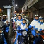 Best Nighttime Dinner Tour in Ho Chi Minh City, Vietnam