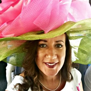 Dee's Hats in Kentucky