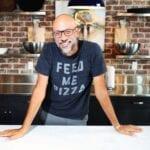 Local Pizzaiolo Launches Neo-Neapolitan Pizza Concept in Atlanta