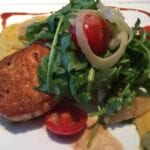 FABULOUS RESTAURANTS IN PALM BEACH COUNTY FLORIDA