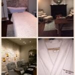 WOODHOUSE DAY SPA PALM BEACH GARDENS'
