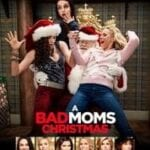 On Set access at Bad Moms Christmas in atlanta