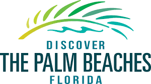 Spa and Wellness Month in The Palm Beaches Florida