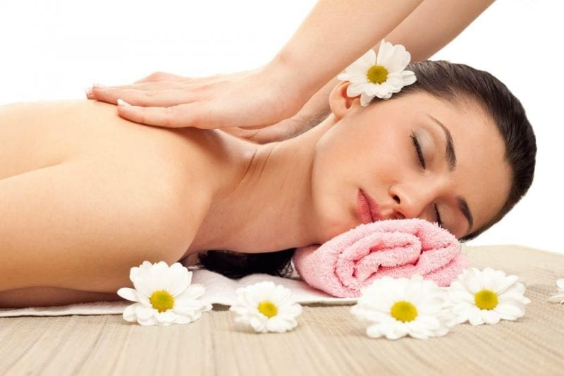 Spa and Wellness Month Discover The Palm Beaches