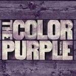 The Color Purple in Atlanta at The Fabulous Fox Theatre