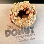 The Donut Experiment | Anna Maria Island, FL
