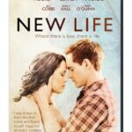 The movie 'New Life' Will Give You Hope for the New Year!