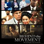 Behind the Movement | Black History Month