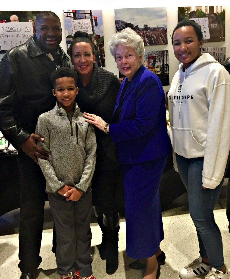 Rosa Parks #BehindtheMovement #blackhistory #blackhistorymonth #rosaparks
