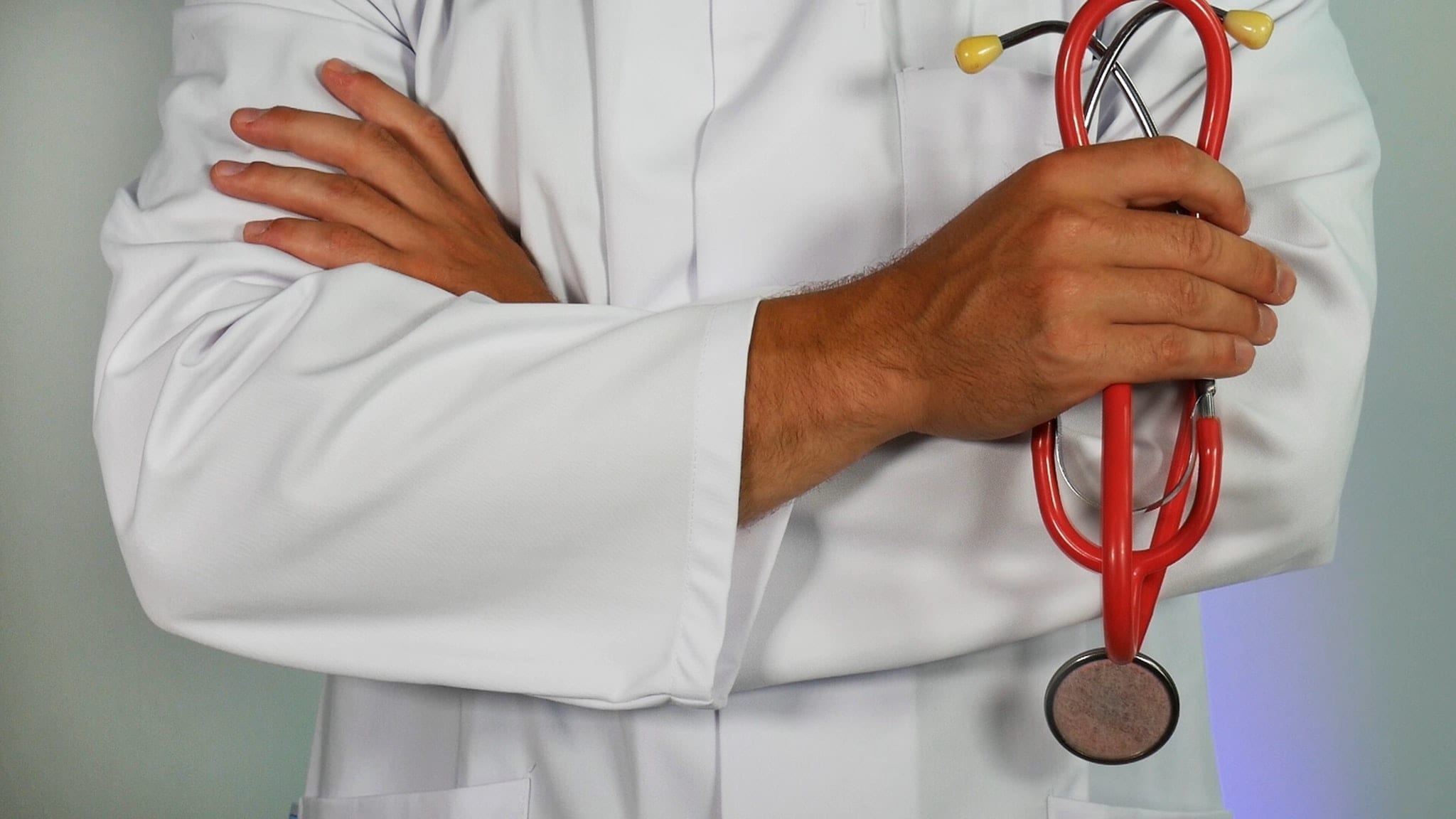 Parenting Milestones Post Doctor image