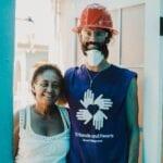 All Hands and Hearts – Smart Response | Volunteers Needed