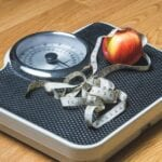 Three Easy Ways to Lose Weight Without Counting Calories