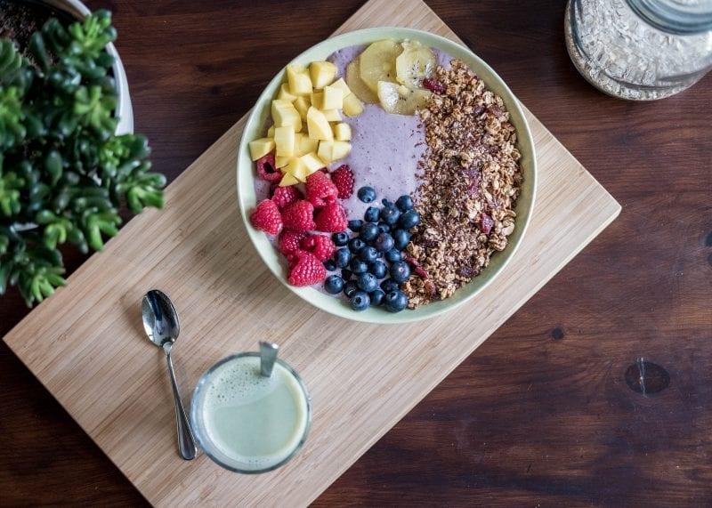 Healthy Eating - Eat Healthy