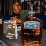 Gentleman Jack Presents Real to Reel Event in Atlanta
