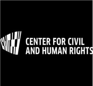 Center for Civil and Human Rights Atlanta - Educators Open House