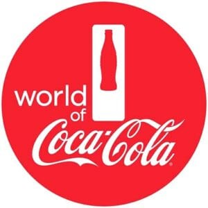 World of Coca-Cola Atlanta - Educators Open House