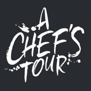 A Chef's Tour