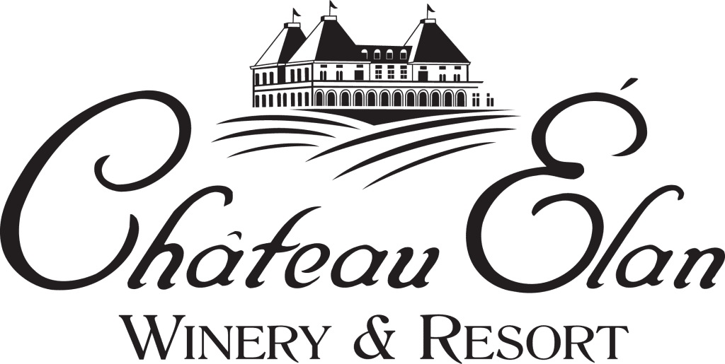 Château Élan Winery & Resort Undergoing $25 Million Renovation