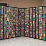Artist Spotlight – Jesse Bibbs | ZuCot Gallery Atlanta