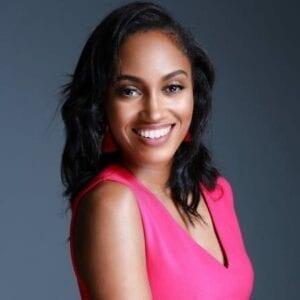 Ebony magazine Women Up brunch series Atlanta event