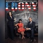 Women Up!  | Ebony Magazine Atlanta Event for Women