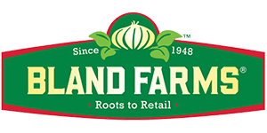 James Beard Foundation and Walmart support local farms.