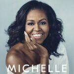 "Michelle Obama | ""Becoming"" Book Tour Surprise"