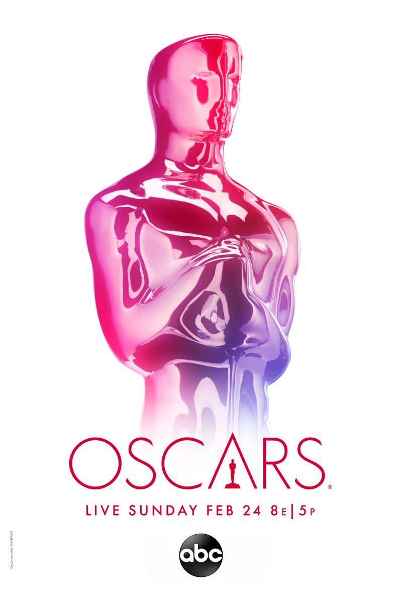 2019 Oscar Nominations Complete List