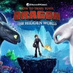 How to Train Your Dragon: The Hidden World On Sale at Best Buy!