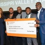 2019 Home Depot Retool Your School Campus Improvement Grant Program Award Recipients