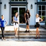 Bodylicious Couture Fashion Line Releases Spring/Summer Looks