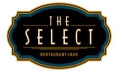 The Select Restaurant & Bar Opens In Sandy Springs   Atlanta #simplyamazingliving