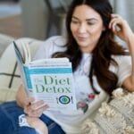 Tips on How To Start a Complete Diet Overhaul