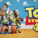 ShopDisney Now Selling Toy Story 4 Action Figures and More!