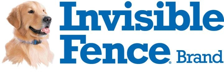 Invisible Fence Offers the Best Pet Containment Solutions