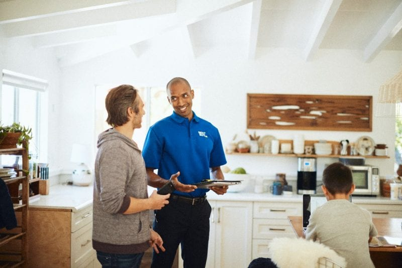 Best Buy In-Home Consulation for Free! #BestBuy