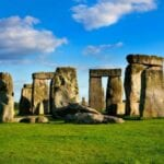Visiting Stonehenge and Bath with Anderson Tours | England
