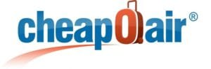 Want to Save Money on Airfare? You can with CheapOair!