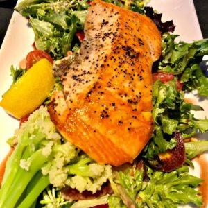 Sarasota, FL Dining