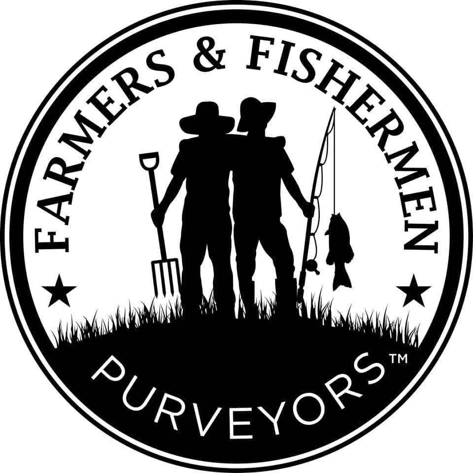 Chef Cyndi Sterne and Farmers & Fishermen Fish