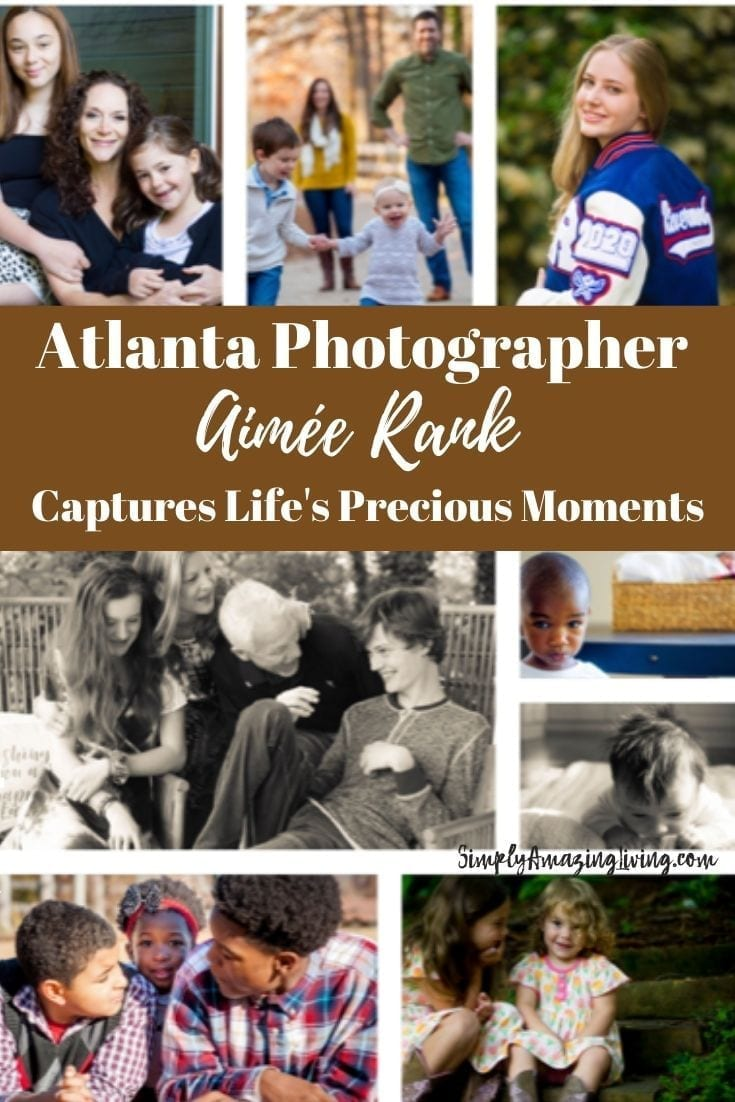 Aimée Rank Photography Post Pin image 2